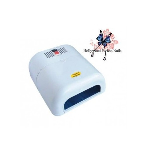 Oja Color 1150 Hybrid Gel Unghii Hollywood Colection  HOLLYWOOD PERFECT NAILS