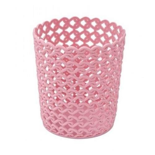 Super Kit Pink Economic  HOLLYWOOD PERFECT NAILS