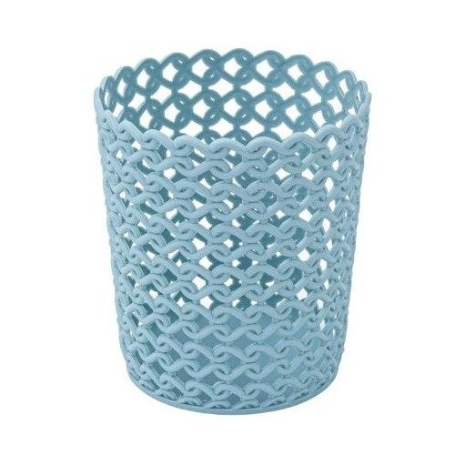 Kit Profesional Silcare Base One Pink  HOLLYWOOD PERFECT NAILS