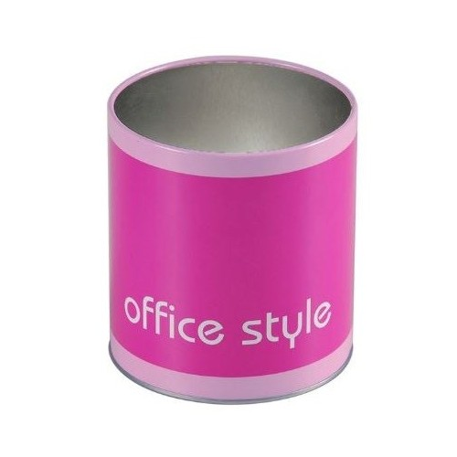 KIt Profesional Silcare  SILCARE