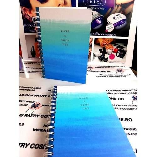 Lampa LED cu Protectie pentru ochi si alimentare USB Silver