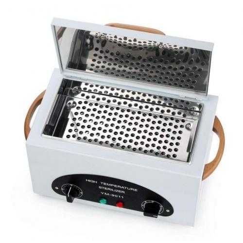 Lampa LED cu Protectie pentru ochi si alimentare USB Silver LPMSL
