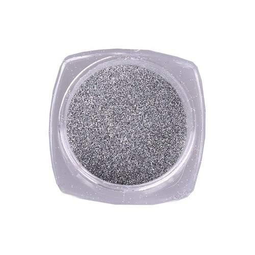 Lampa LED cu Protectie pentru ochi si alimentare USB NEGRU LPMSL