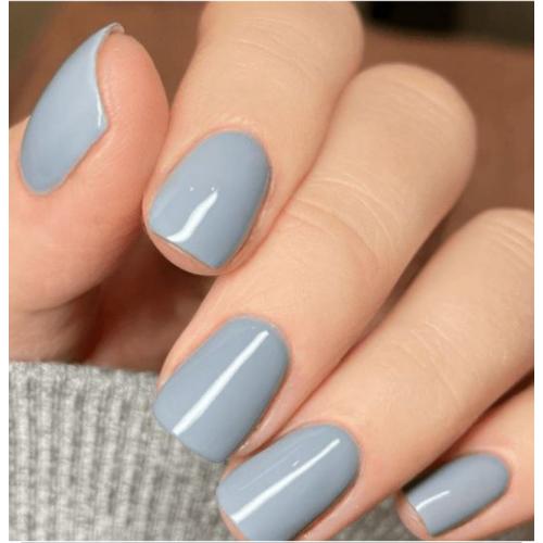 Pensule Gel Acryl set 3  HOLLYWOOD PERFECT NAILS