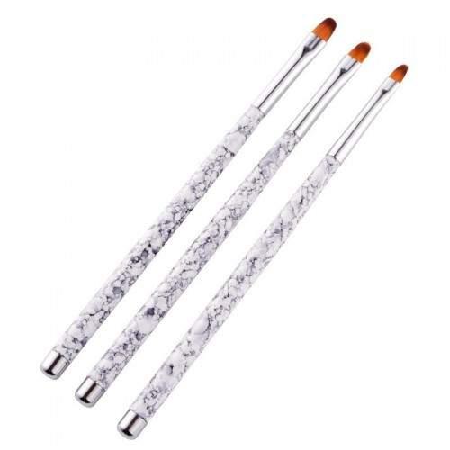 Tatuaje Unghii 3D MG 04 HOLLYWOOD PERFECT NAILS