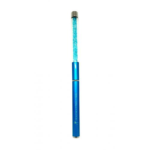Folie de Transfer Rainbow 03 G522-3 HOLLYWOOD PERFECT NAILS