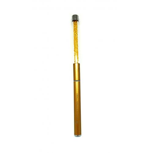Folie de Transfer Rainbow 05 G522-5 HOLLYWOOD PERFECT NAILS