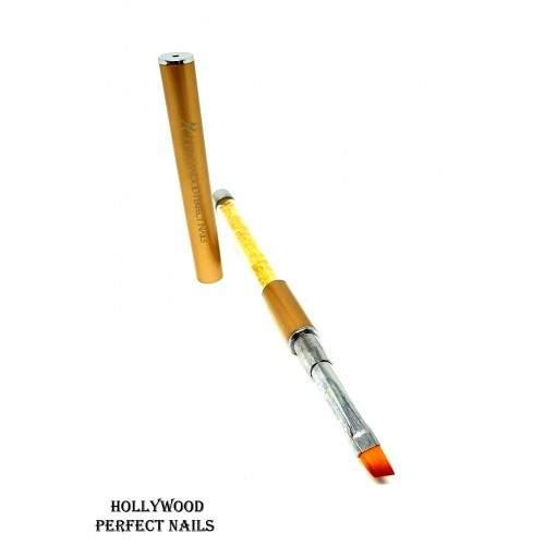Folie de Transfer Rainbow 06 G522-6 HOLLYWOOD PERFECT NAILS
