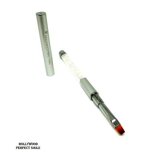Folie de Transfer Rainbow 08 G522-8 HOLLYWOOD PERFECT NAILS