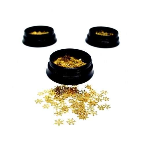 Folie de Transfer Rainbow 09