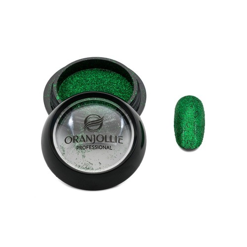 Folie de Transfer Mymy 08