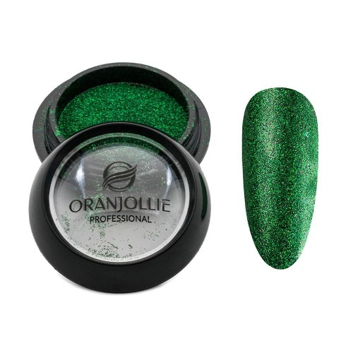 Folie de Transfer Mymy 10