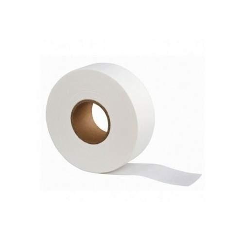 Mix Cristale 01 Super modele GEM  HOLLYWOOD PERFECT NAILS