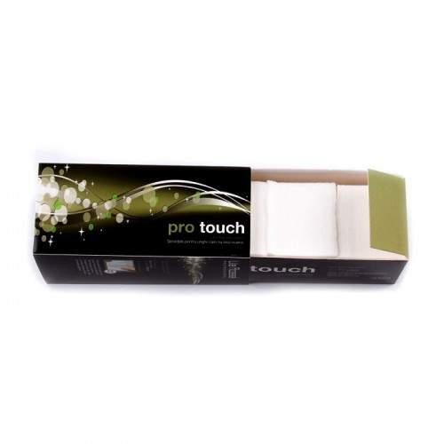 Cristale Ultimate A7 Mix diferite Forme