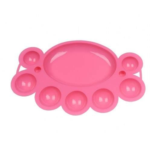 Cristale Ultimate A8 Mix diferite Forme