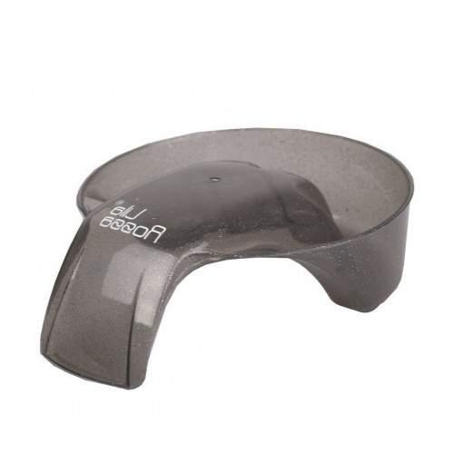 Cristale Ultimate A10 Mix diferite Forme