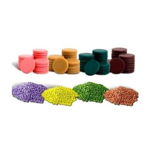 Mix Cristale Decoratiuni si Perlute 3D C34 C34 HOLLYWOOD PERFECT NAILS