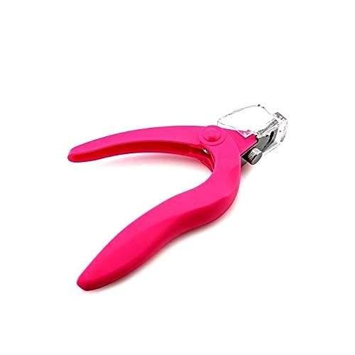 Mix Cristale Decoratiuni si Perlute 3D C35 C35 HOLLYWOOD PERFECT NAILS