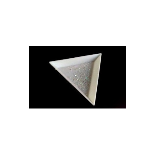 Mix Cristale Hollywood 12 Perfect Nails  HOLLYWOOD PERFECT NAILS