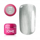 Geluri Color Profesionale Silcare Base One - Super Pigmentate Silcare PRODUSE BASE ONE SILCARE