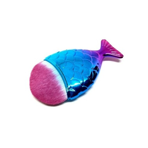 Sclipici Premium Multicolor 07 Extra Fin Hollywood  HOLLYWOOD PERFECT NAILS