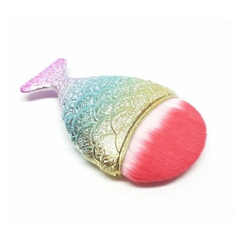 Sclipici Premium Extra Pink 08 Fin Hollywood  HOLLYWOOD PERFECT NAILS