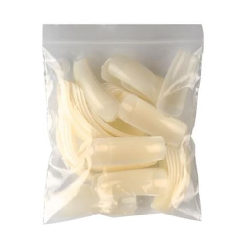 Sclipici Premium 11 Fluorescent Yellow Extra Fin Hollywood  HOLLYWOOD PERFECT NAILS