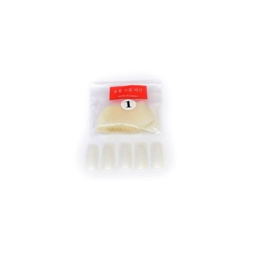 Sclipici Premium Fluorescent Green 12 Extra Fin Hollywood  HOLLYWOOD PERFECT NAILS