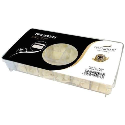 Geluri Color GDCoco Pure set 12 20200