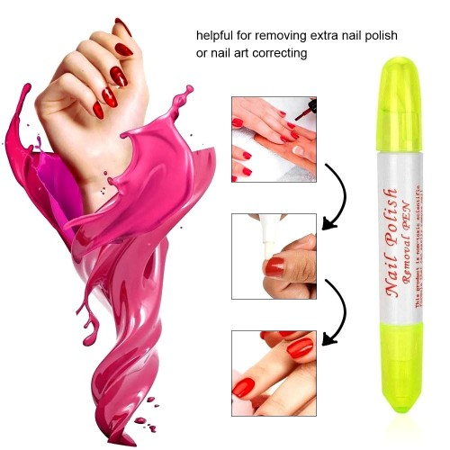 Incalzitor Parafina - Ceara Profesional 3 L  HOLLYWOOD PERFECT NAILS