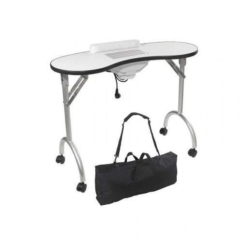 Pila Electrica Profesionista pentru Unghii DM DM997