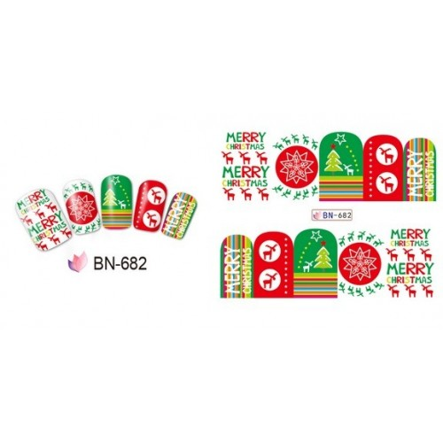 Sterilizator Mare Pupinel Profesional Sanity Security  HOLLYWOOD PERFECT NAILS