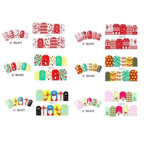 Lampa UV Profesionala 36 W Hollywood Perfect Nails HOLLYWOOD PERFECT NAILS