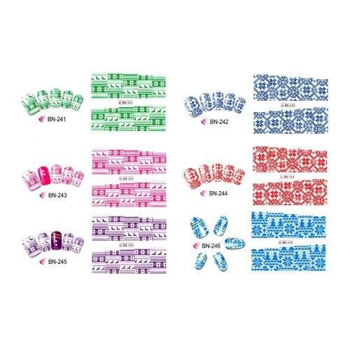 PAD / PROTECTIE MASA MANICHIURA Hollywood Perfect Nails HOLLYWOOD PERFECT NAILS