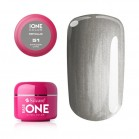 Geluri Color Profesionale Silcare Base One Silcare PRODUSE BASE ONE SILCARE