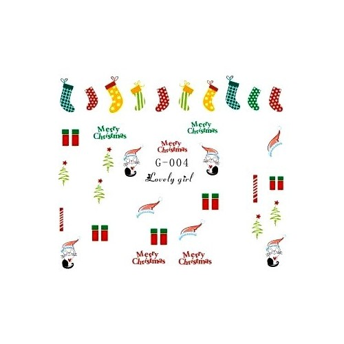 Pigment Red Satine Powder Silcare - Pudra cu efect de Satin  SILCARE