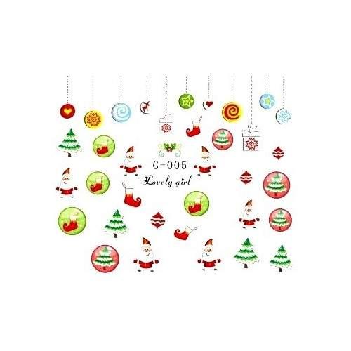 Pigment Bronze Satine Powder Silcare - Pudra cu efect de Satin  SILCARE