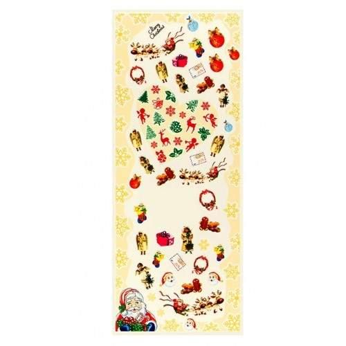 Sabloane Unghii Premium Style Hollywood Perfect Nails Hollywood Perfect Nails Produse