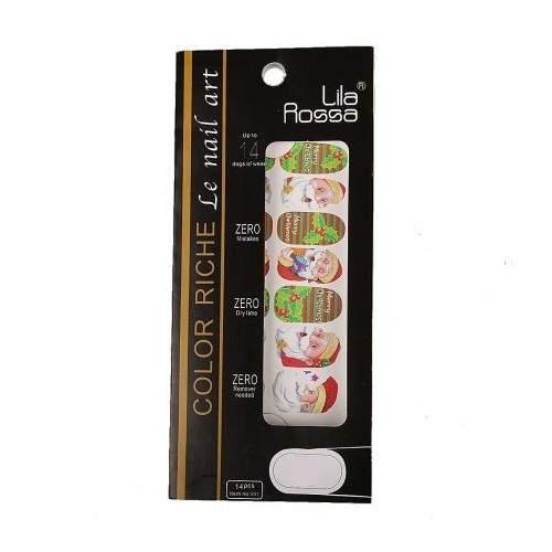 Cristale si Decoratiuni 01 Nail Art HPN SKU000753 HOLLYWOOD PERFECT NAILS