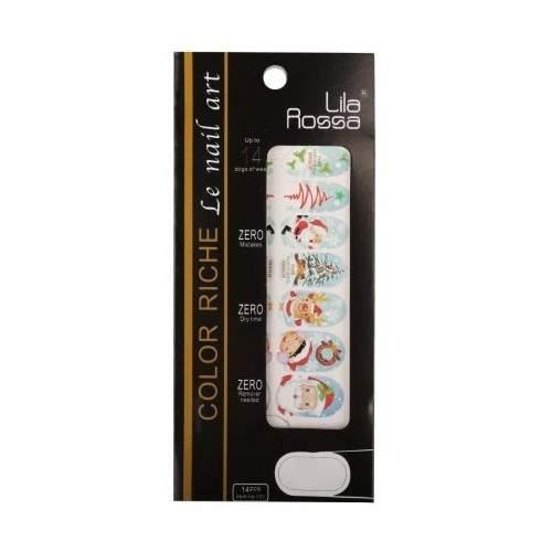 Cristale si Decoratiuni 02 Nail Art HPN SKU000753 HOLLYWOOD PERFECT NAILS