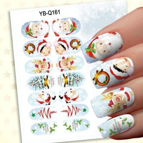 Pigment Aurora Sunglasses Hollywood Perfect Nails HOLLYWOOD PERFECT NAILS