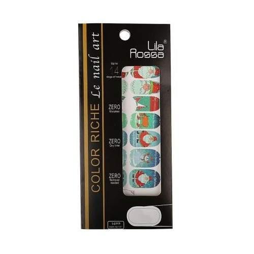 Cristale si Decoratiuni 03 Nail Art HPN SKU000753 HOLLYWOOD PERFECT NAILS