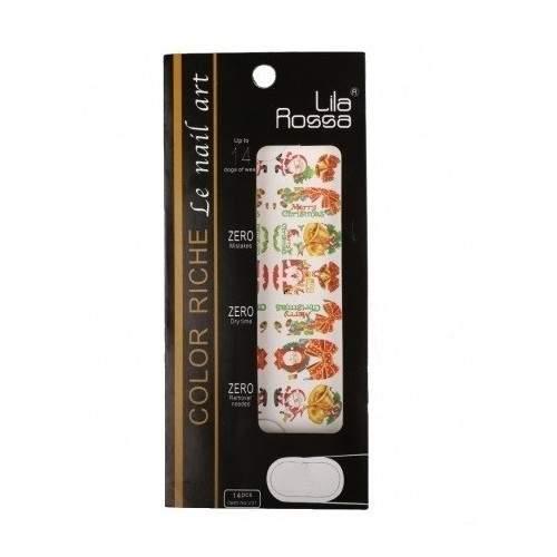 Oja Semipermanenta 000 Baby Nude Gel Polish Profesional HPN  HOLLYWOOD PERFECT NAILS