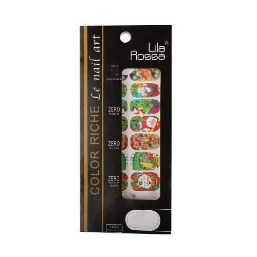 Oja Semipermanenta 002 Desire Gel Polish Profesional HPN  HOLLYWOOD PERFECT NAILS