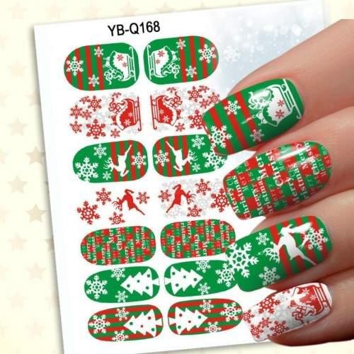 Oja Semipermanenta 006 Maybe Pink Gel Polish Profesional HPN  HOLLYWOOD PERFECT NAILS