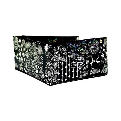 Oja Semipermanenta 007 Beautiful Pink Gel Polish Profesional HPN  HOLLYWOOD PERFECT NAILS