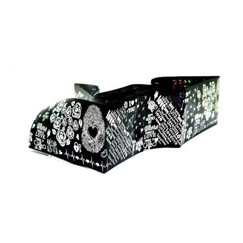 Oja Semipermanenta 008 Nude Pink Gel Polish Color Profesional HPN  HOLLYWOOD PERFECT NAILS