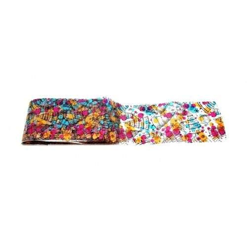 Oja Semipermanenta 012 Pure Pink Gel Polish Profesional HPN  HOLLYWOOD PERFECT NAILS