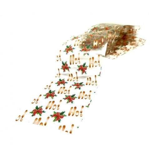 Oja Semipermanenta 013 Powder Gel Polish Profesional HPN  HOLLYWOOD PERFECT NAILS