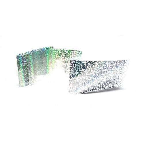 Oja Semipermanenta 014 Miami Pink Gel Polish Profesional HPN  HOLLYWOOD PERFECT NAILS